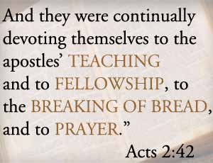 Acts2_42