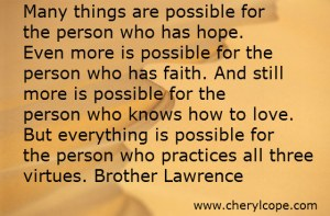 hope-quote-Lawrence