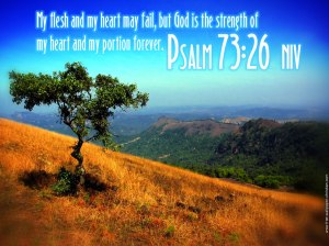 psalm-7326