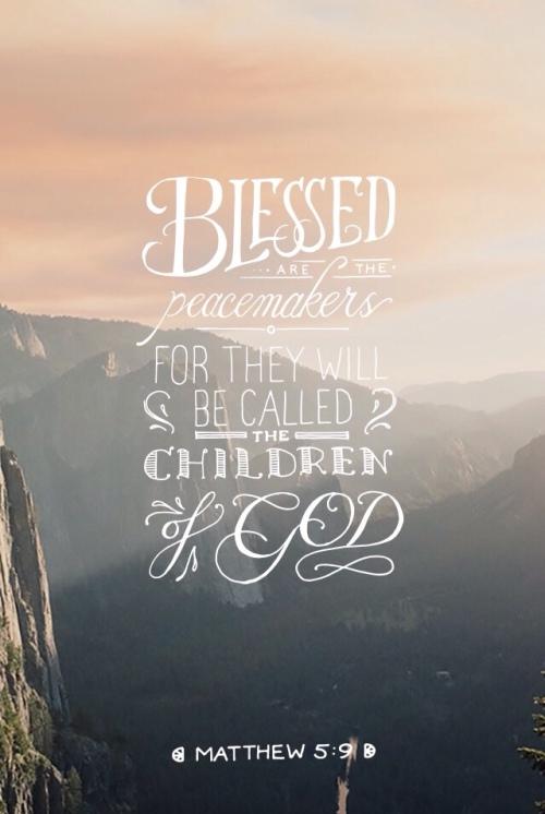 23 MAR 2017 Matthew 5-9