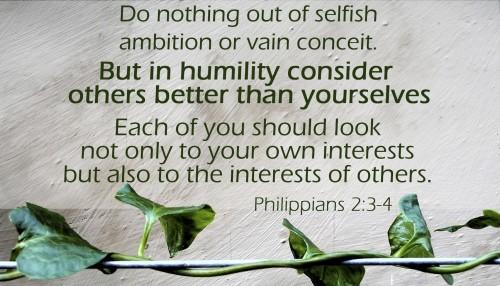 2 APR 2017 Philippians 2 3-4.jpg